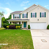 4418 Golden View Drive - 4418 Golden View Drive, Charlotte, NC 28278