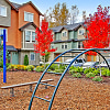 Northshore Townhomes - 7000 NE 186th Place #102, Kenmore, WA 98028