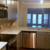 404 Rio Grande - 404 Rio Grande St, Austin, TX 78701