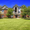 Carrington Place Apartments - 12700 FM-1960, Houston, TX 77065