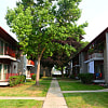 Birch Hill Apartments - 332 S Hubbard Ct, Westland, MI 48185