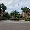 4391 N 24TH Place - 4391 North 24th Place, Phoenix, AZ 85016