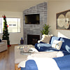 837 Bard Street - 837 Bard Street, Hermosa Beach, CA 90254