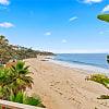 31899 Circle Drive - 31899 Circle Drive, Laguna Beach, CA 92651