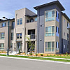 Aster Conservatory Green - 4890 Northfield Blvd, Denver, CO 80216