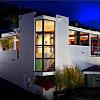 32033 Point Place - 32033 Point Place, Laguna Beach, CA 92651
