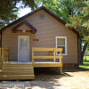 415 W. Orchard - 415 W Orchard St, Macomb, IL 61455