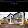 7711 Se Glenwood St - 7711 Southeast Glenwood Street, Portland, OR 97206