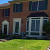 1418 VALBROOK CT N - 1418 Valbrook Court North, Bel Air South, MD 21015
