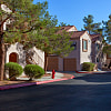 Crystal Cove - 3309 Sky Country Ln, Las Vegas, NV 89117