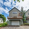 122 41ST ST. - 122 South 41st Street, Bellingham, WA 98229
