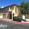 7923 Napier Street - 7923 Napier Street, Las Vegas, NV 89131