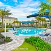 2925 Esmeralda Drive - 2925 Esmeralda Dr, Manatee County, FL 34243