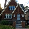 17147 Monica Street Unit 1 - 17147 Monica St, Detroit, MI 48221