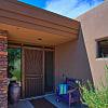 10010 E TAOS Drive - 10010 East Taos Drive, Scottsdale, AZ 85262