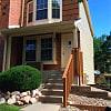 6811 Ravencrest Drive - 6811 Ravencrest Drive, Colorado Springs, CO 80919