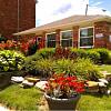 Colerain Crossing - 2753 Townterrace Dr, Cincinnati, OH 45251