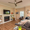 Latitude - 11282 SE Causey Cir, Clackamas County, OR 97086
