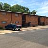 308 N 14th St. - 5 - 308 N 14th St, Killeen, TX 76541