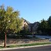 25316 Twin Oaks Place - 25316 Twin Oaks Place, Stevenson Ranch, CA 91381