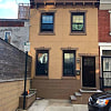 1156 S CARLISLE STREET - 1156 South Carlisle Street, Philadelphia, PA 19146