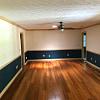 1311 Gwen Mill Drive - 1311 Gwen Mill Drive, Opelika, AL 36801
