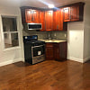 101-49 98th St - 101-49 98th Street, Queens, NY 11416