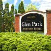 Glen Park - 3740 Walton Way SE, Smyrna, GA 30082