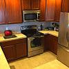 3903 Precision Drive - 3903 Precision Drive, Fort Collins, CO 80528