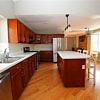 6 East King Street - 6 East King Street, Danbury, CT 06811