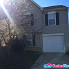 76 Lawrence Avenue - 76 Lawrence Avenue, Severn, MD 21144