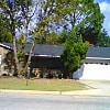 2561 Tobacco Road - 2561 Tobacco Road, Augusta, GA 30815