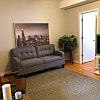 4817 N Christiana Ave 1E - 4817 North Christiana Avenue, Chicago, IL 60625