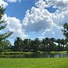 11959 Palba WAY - 11959 Palba Way, Fort Myers, FL 33912