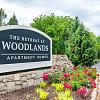 The Retreat at Woodlands Apartments - 510 E 101st St, Kansas City, MO 64170
