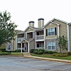 The Vinings at Newnan Lakes - 80 Newnan Lakes Blvd, Newnan, GA 30263