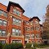 918 E. Hyde Park Boulevard - 918 E Hyde Park Blvd, Chicago, IL 60615