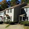 1430 Kent Road - 1430 Kent Road, Raleigh, NC 27606