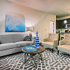 M Station - 6215 Forest Way Dr, Charlotte, NC 28212