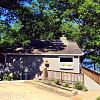 28006 Marina Drive - 28006 Marina Drive, Tega Cay, SC 29708