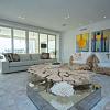 3535 Hiawatha Ave - 3535 Hiawatha Avenue, Miami, FL 33133