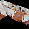 2346 Fairgreen Avenue - 2346 Fairgreen Ave, Mayflower Village, CA 91016
