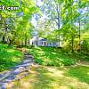 525 Spring Valley Rd Nw - 525 Spring Valley Road Northwest, Atlanta, GA 30318