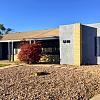 5140 W Willow Ave - 5140 West Willow Avenue, Glendale, AZ 85304