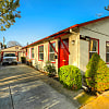1129 Campbell Ave - 1129 Campbell Avenue, San Jose, CA 95126