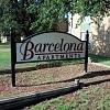 Barcelona - 538 Westover Rd, Big Spring, TX 79720