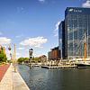 1305 Dock Street - 1305 Dock St, Baltimore, MD 21231