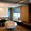 Solace on Peachtree - 710 Peachtree St NE, Atlanta, GA 30308