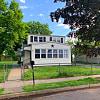 71 WILLIAM STREET - 71 William Street, Mercerville, NJ 08619