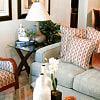 Country Club Villas - 4450 Ridgemont Dr, Abilene, TX 79606